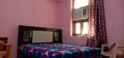 Gallery Cover Image of 450 Sq.ft 2 BHK Independent Floor for rent in Uttam Nagar for 12000