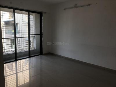 Gallery Cover Image of 1900 Sq.ft 3 BHK Apartment for rent in Kharghar for 36000