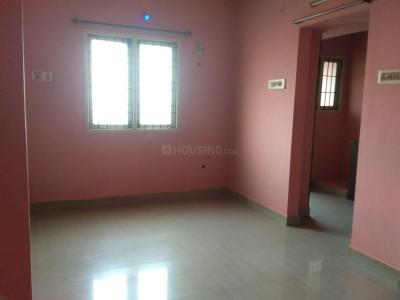 Gallery Cover Image of 500 Sq.ft 1 BHK Apartment for buy in Kattupakkam for 2100000