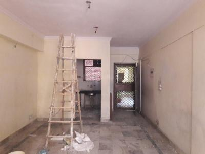 Gallery Cover Image of 1200 Sq.ft 2 BHK Apartment for rent in Vaishali for 16000