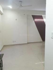 Gallery Cover Image of 1000 Sq.ft 2 BHK Apartment for rent in Supertech Livingston, Crossings Republik for 9000