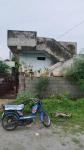 Gallery Cover Image of 600 Sq.ft 1 BHK Independent House for buy in Yamnampet for 3000000