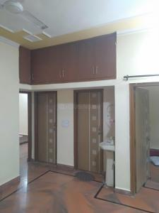 Gallery Cover Image of 1065 Sq.ft 2 BHK Independent Floor for rent in Alpha I Greater Noida for 8000