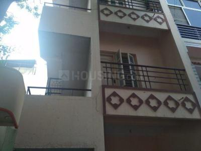 Gallery Cover Image of 675 Sq.ft 2 BHK Independent House for buy in Malleswaram for 14000000