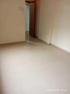 Gallery Cover Image of 750 Sq.ft 2 BHK Apartment for rent in Borivali West for 32000