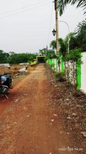 1440 Sq.ft Residential Plot for Sale in Thakurpukur, Kolkata