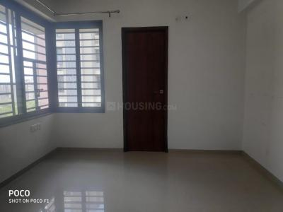Gallery Cover Image of 1145 Sq.ft 2 BHK Apartment for buy in Khodiyar for 5750000