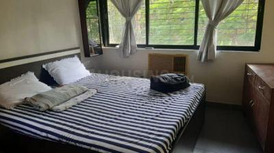 Gallery Cover Image of 850 Sq.ft 2 BHK Apartment for rent in Vile Parle West for 68000