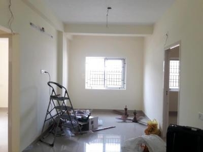 Gallery Cover Image of 950 Sq.ft 2 BHK Apartment for rent in Aminjikarai for 14000