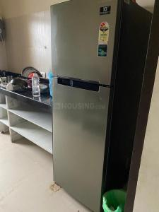 Kitchen Image of Lodha Imperia in Bhandup West