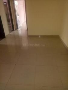 Gallery Cover Image of 1600 Sq.ft 2 BHK Independent House for buy in Niti Khand for 7500000
