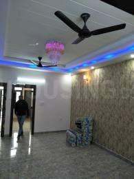 Gallery Cover Image of 650 Sq.ft 1 BHK Independent Floor for buy in Gyan Khand for 2300000