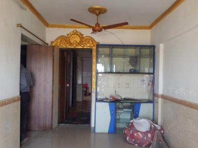 Gallery Cover Image of 800 Sq.ft 2 BHK Apartment for buy in PragatiHousing, Chembur for 10500000