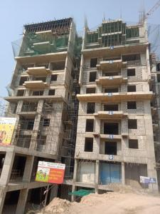 Gallery Cover Image of 1920 Sq.ft 3 BHK Apartment for buy in Sri Aditya Athena, Shaikpet for 14632000