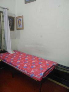 Bedroom Image of Shanti Tower in Ballygunge