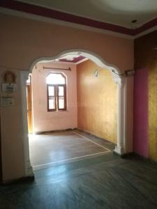 Gallery Cover Image of 990 Sq.ft 2 BHK Independent Floor for rent in Ashok Vihar Phase II for 13000