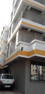 Gallery Cover Image of 535 Sq.ft 1 BHK Apartment for buy in Bachu Bhai Dube Industrial Estate for 1712000