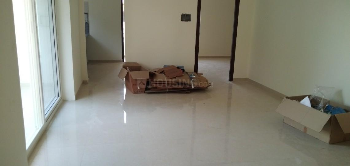 Bedroom Image of 1900 Sq.ft 3 BHK Independent House for buy in Boduppal for 8500000