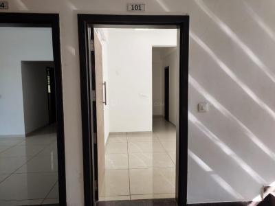 Gallery Cover Image of 1178 Sq.ft 2 BHK Apartment for buy in Shree Balaji Skyrise, Atladara for 5500000