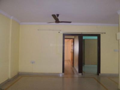 Gallery Cover Image of 1300 Sq.ft 2 BHK Apartment for rent in Basavanagudi for 14000
