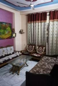 Gallery Cover Image of 900 Sq.ft 2 BHK Apartment for rent in Gyan Khand for 18000
