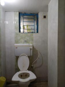 Bathroom Image of Bandhab PG & Mess in Garia