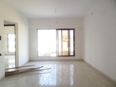 Gallery Cover Image of 1450 Sq.ft 3 BHK Apartment for buy in Atul Blue Fortuna, Andheri East for 19500000