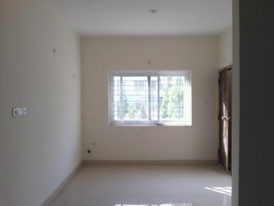 Gallery Cover Image of 1175 Sq.ft 2 BHK Apartment for buy in Kasturi Nagar for 7200000
