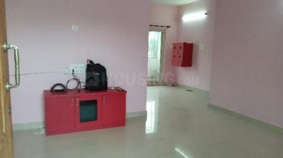Gallery Cover Image of 1100 Sq.ft 2 BHK Apartment for rent in BM Rose Wood, Whitefield for 16500
