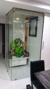 Gallery Cover Image of 3420 Sq.ft 4 BHK Apartment for rent in Nishant Ratnaakar 3, Jodhpur for 105000