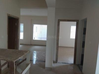 Gallery Cover Image of 1020 Sq.ft 2 BHK Apartment for buy in SLV Grands, Begur for 4000000