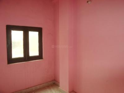 Gallery Cover Image of 360 Sq.ft 1 BHK Independent Floor for buy in Jamia Nagar for 800000