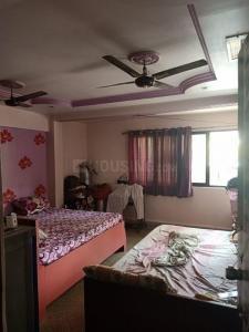 Gallery Cover Image of 800 Sq.ft 1 BHK Apartment for buy in Vishnu Nagar for 3200000