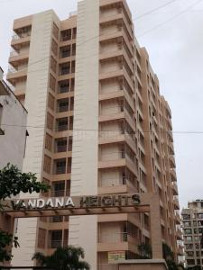 Gallery Cover Image of 1050 Sq.ft 2 BHK Apartment for buy in RMP Vandana Heights, Mira Road East for 8200000