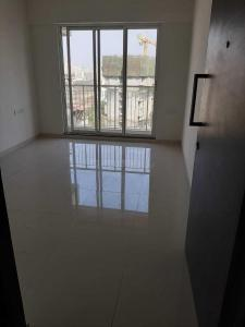 Gallery Cover Image of 873 Sq.ft 2 BHK Apartment for buy in Puraniks Tokyo Bay Phase 1, Kasarvadavali, Thane West for 8700000