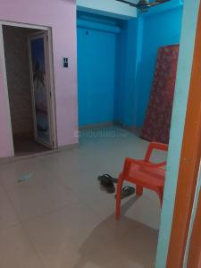 Gallery Cover Image of 1000 Sq.ft 3 BHK Apartment for rent in Dum Dum for 13000