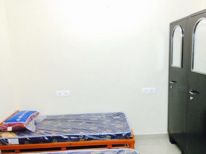 Bedroom Image of Goodland PG in Agara