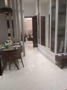 Gallery Cover Image of 900 Sq.ft 2 BHK Apartment for buy in Hinjewadi for 4700000