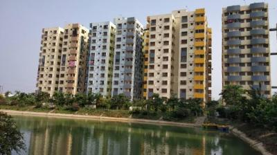 Gallery Cover Image of 1000 Sq.ft 2 BHK Independent Floor for buy in Tapoban City, Arrah Kalinagar for 1800000