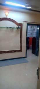 Gallery Cover Image of 550 Sq.ft 1 BHK Apartment for rent in Lower Parel for 50000