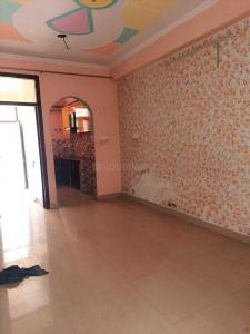Gallery Cover Image of 910 Sq.ft 2 BHK Apartment for rent in Maan Residency, Shahberi for 6500