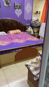 Bedroom Image of PG 6154989 Kalas in Kalas