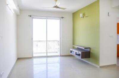Gallery Cover Image of 1400 Sq.ft 3 BHK Independent House for rent in Palam for 25000