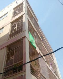 Gallery Cover Image of 600 Sq.ft 2 BHK Independent House for buy in Konanakunte for 12000000