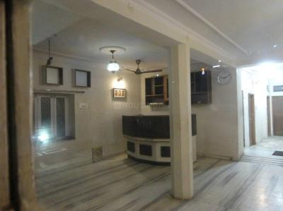 Gallery Cover Image of 1755 Sq.ft 10 BHK Independent House for buy in Gopalbari for 30000000