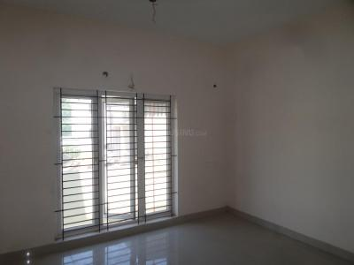 Gallery Cover Image of 1575 Sq.ft 3 BHK Apartment for buy in Adyar for 27500000