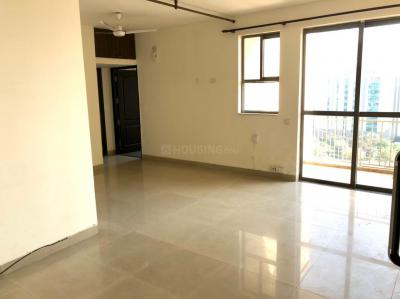 Gallery Cover Image of 1756 Sq.ft 3 BHK Apartment for rent in CHD Avenue 71, Sector 72 for 22000