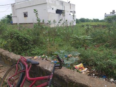3024 Sq.ft Residential Plot for Sale in Mylavaram, Krishna