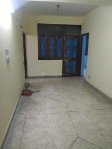 Gallery Cover Image of 1250 Sq.ft 2 BHK Apartment for rent in Sector 62 for 18000