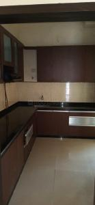 Gallery Cover Image of 1200 Sq.ft 2 BHK Apartment for rent in Belapur CBD for 45000